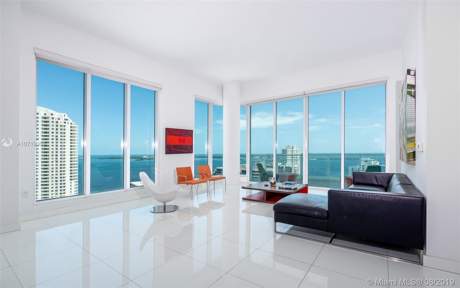 900 Brickell key blvd-2304 miami-fl-33131-a10719309-Pic03