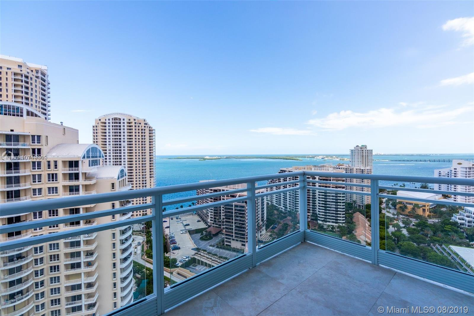900 Brickell key blvd-2304 miami-fl-33131-a10719309-Pic04