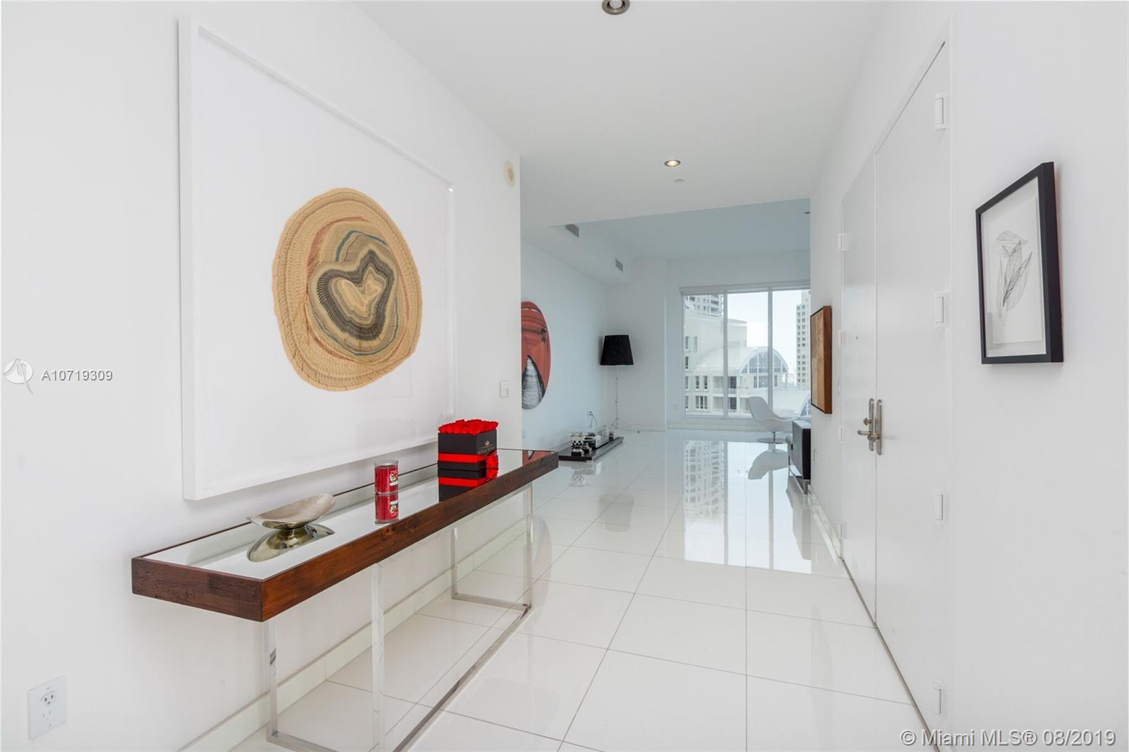 900 Brickell key blvd-2304 miami-fl-33131-a10719309-Pic05