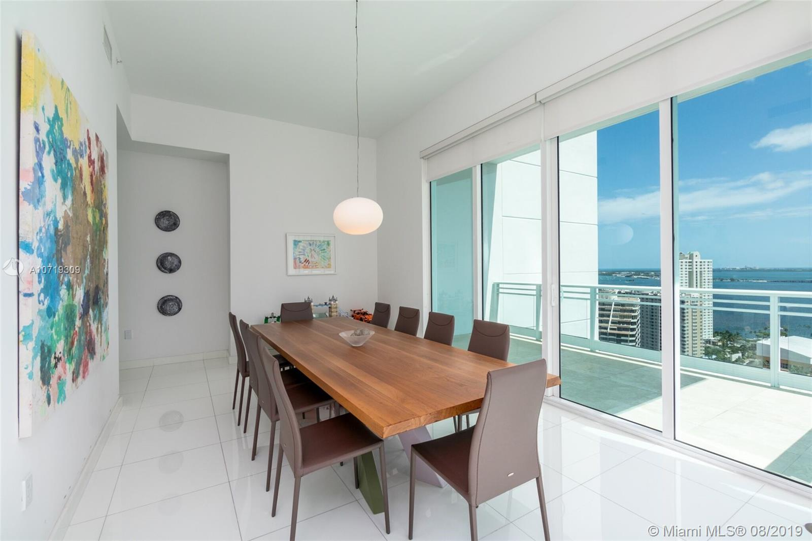 900 Brickell key blvd-2304 miami-fl-33131-a10719309-Pic06