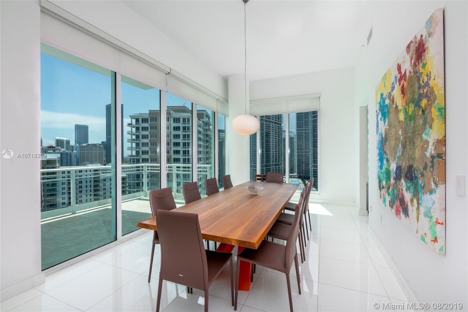 900 Brickell key blvd-2304 miami-fl-33131-a10719309-Pic07