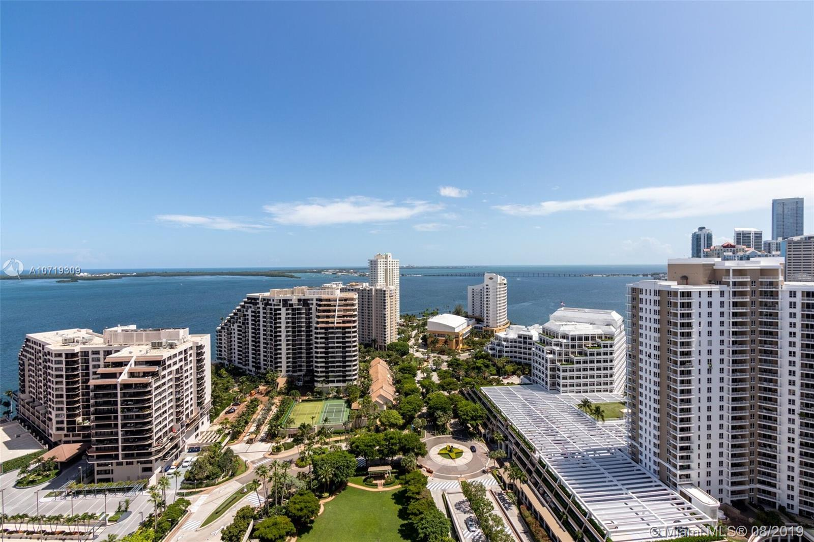 900 Brickell key blvd-2304 miami-fl-33131-a10719309-Pic09