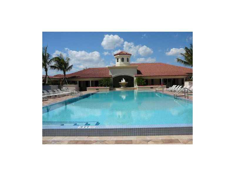 19900 Country club dr-209 aventura--fl-33180-a2126209-Pic14