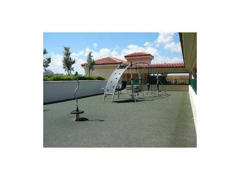 19900 Country club dr-209 aventura--fl-33180-a2126209-Pic15