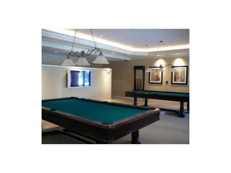 19900 Country club dr-209 aventura--fl-33180-a2126209-Pic17