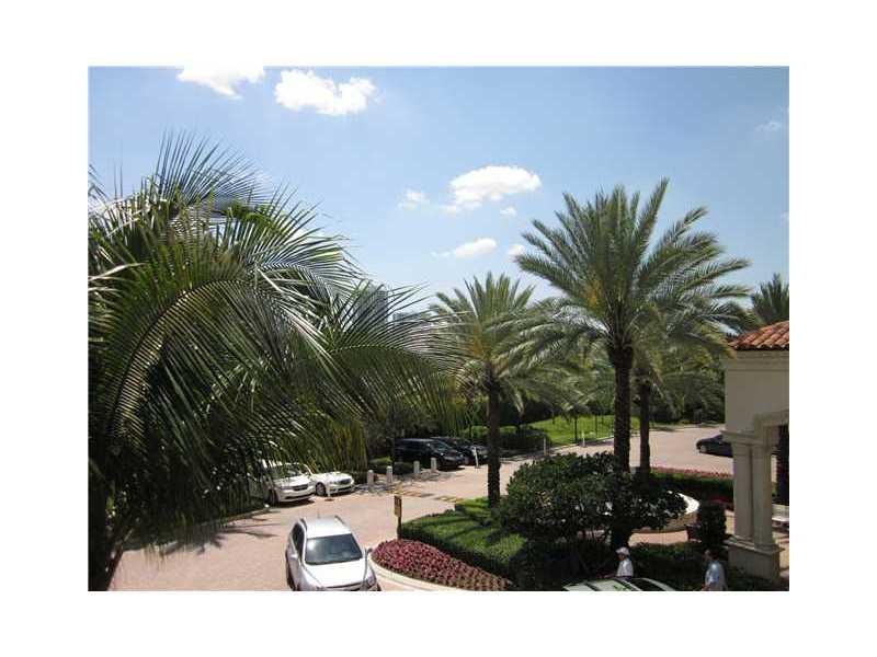19900 Country club dr-209 aventura--fl-33180-a2126209-Pic02