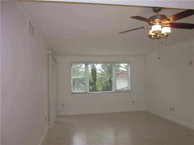19900 Country club dr-209 aventura--fl-33180-a2126209-Pic03