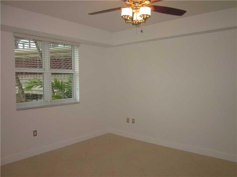 19900 Country club dr-209 aventura--fl-33180-a2126209-Pic04