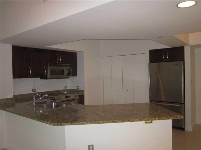 19900 Country club dr-209 aventura--fl-33180-a2126209-Pic05