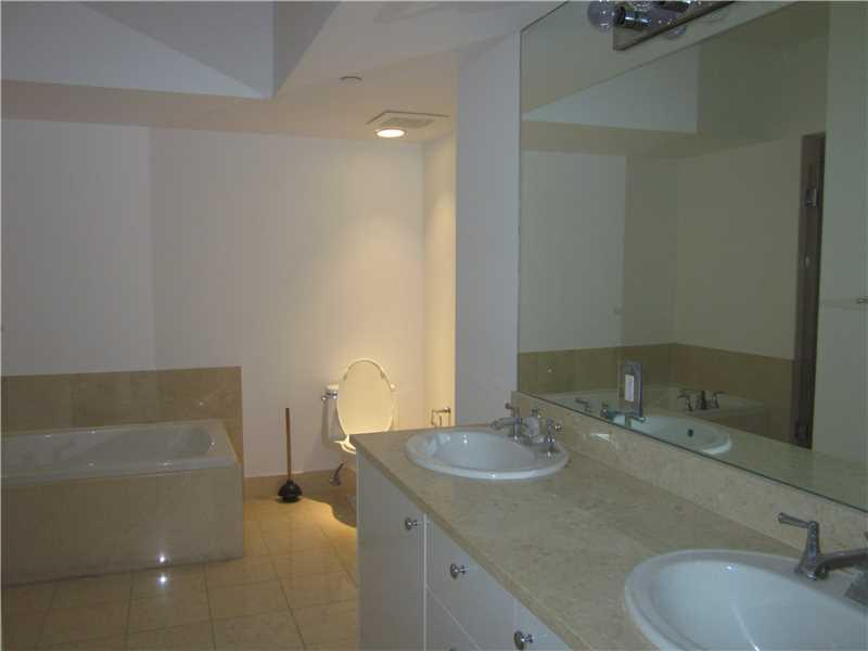 19900 Country club dr-209 aventura--fl-33180-a2126209-Pic08