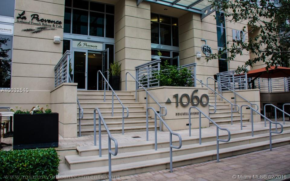 1060 Brickell av-2805 miami--fl-33131-a10032510-Pic07