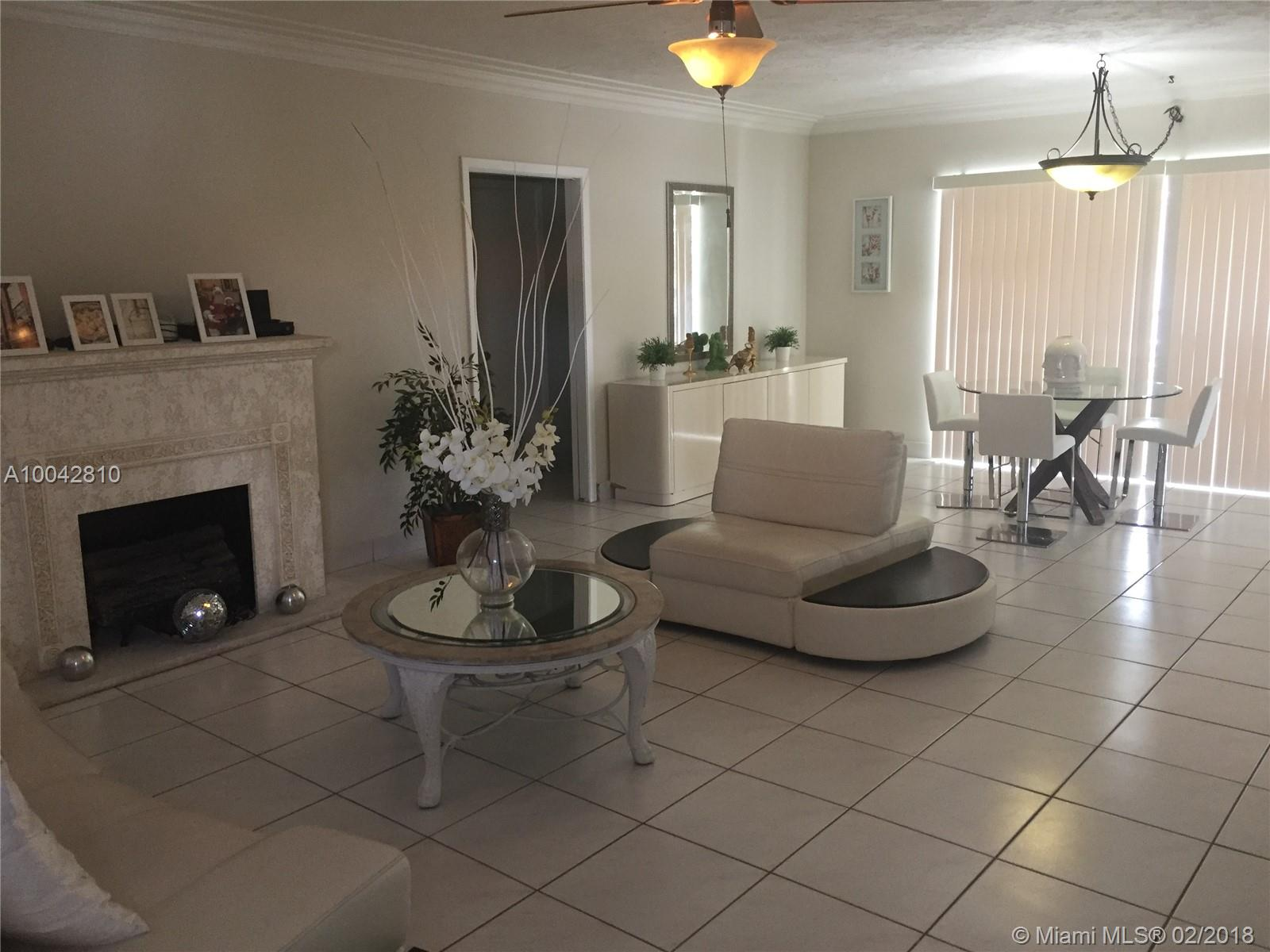 330 191st St, Sunny Isles Beach FL, 33160