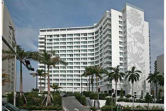 1100 West ave-722 miami-beach--fl-33139-a10073910-Pic08
