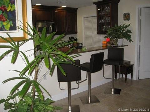 100 Andalusia ave-505-06 coral-gables--fl-33134-a10090310-Pic13