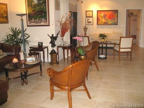 100 Andalusia ave-505-06 coral-gables--fl-33134-a10090310-Pic15