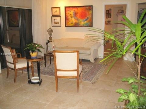 100 Andalusia ave-505-06 coral-gables--fl-33134-a10090310-Pic16