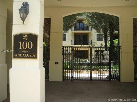 100 Andalusia ave-505-06 coral-gables--fl-33134-a10090310-Pic03