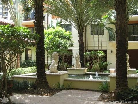 100 Andalusia ave-505-06 coral-gables--fl-33134-a10090310-Pic04