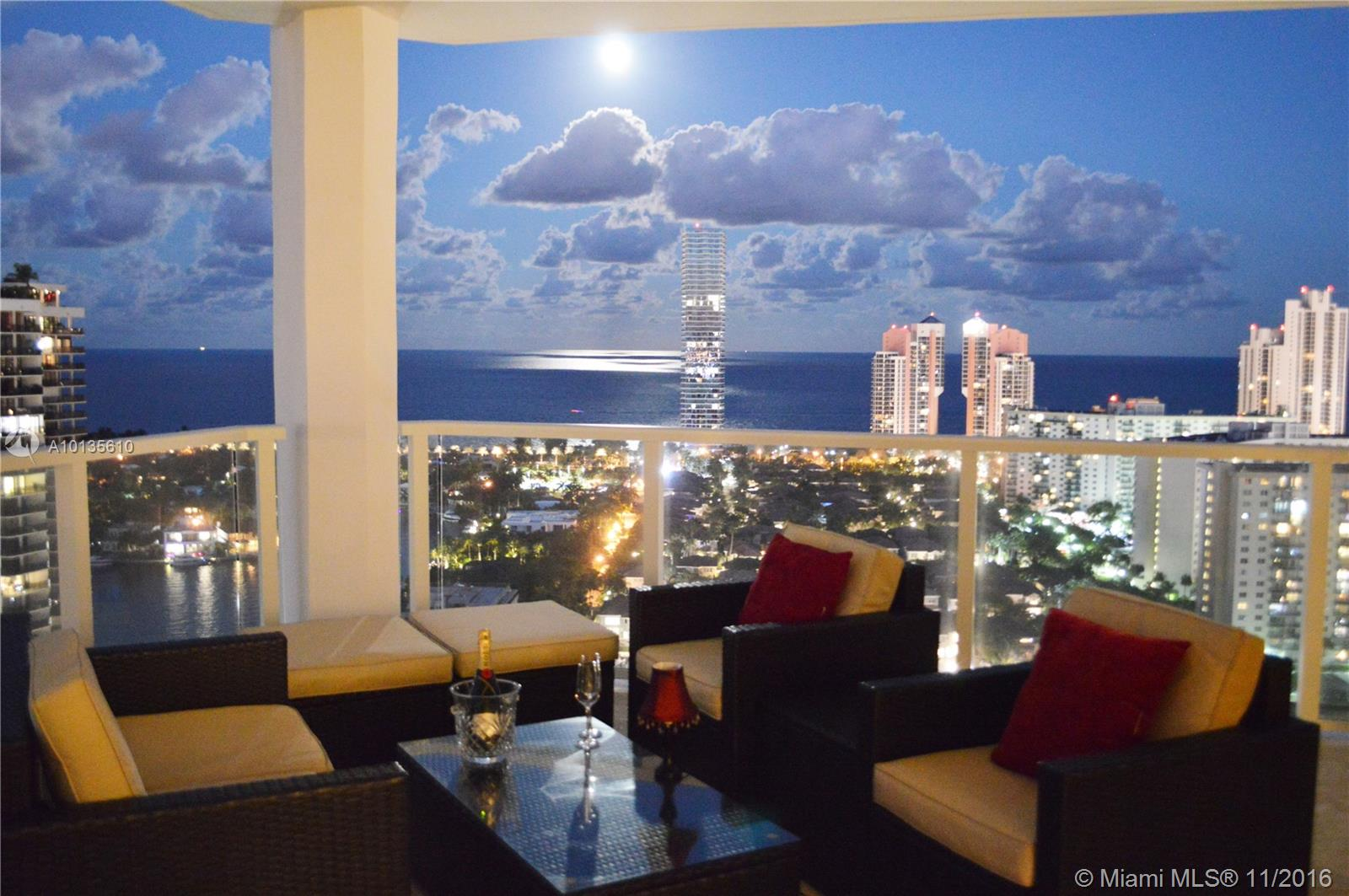 19500 Turnberry way-26AB aventura--fl-33180-a10135610-Pic01