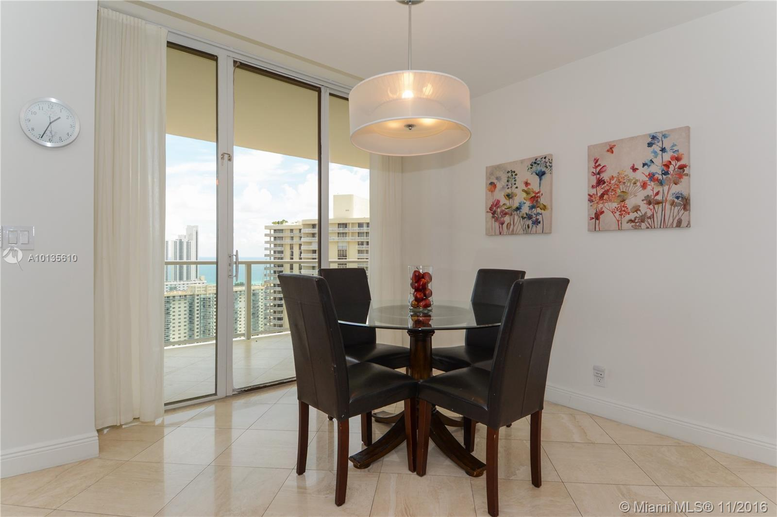 19500 Turnberry way-26AB aventura--fl-33180-a10135610-Pic10