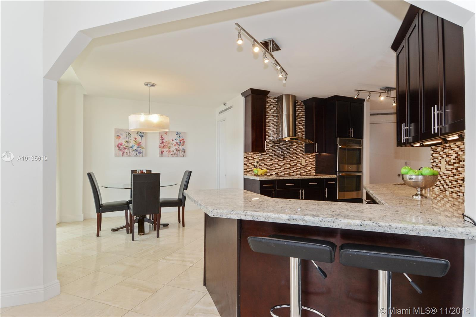 19500 Turnberry way-26AB aventura--fl-33180-a10135610-Pic11