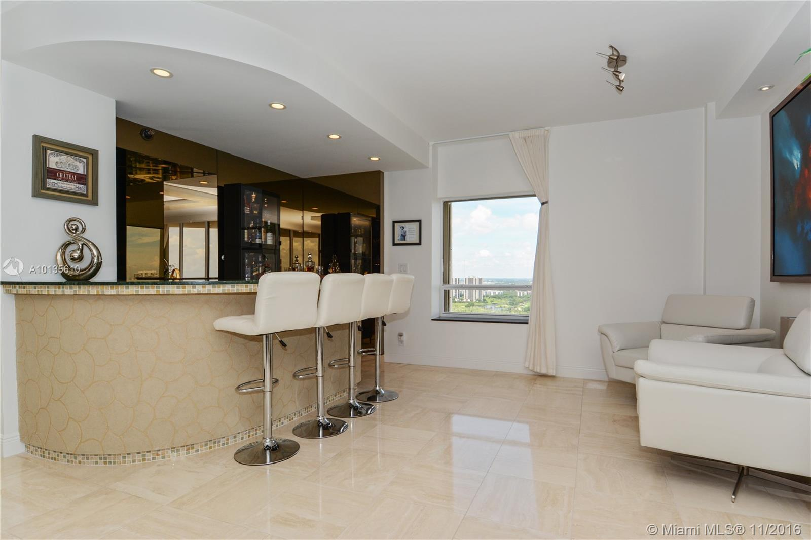 19500 Turnberry way-26AB aventura--fl-33180-a10135610-Pic16