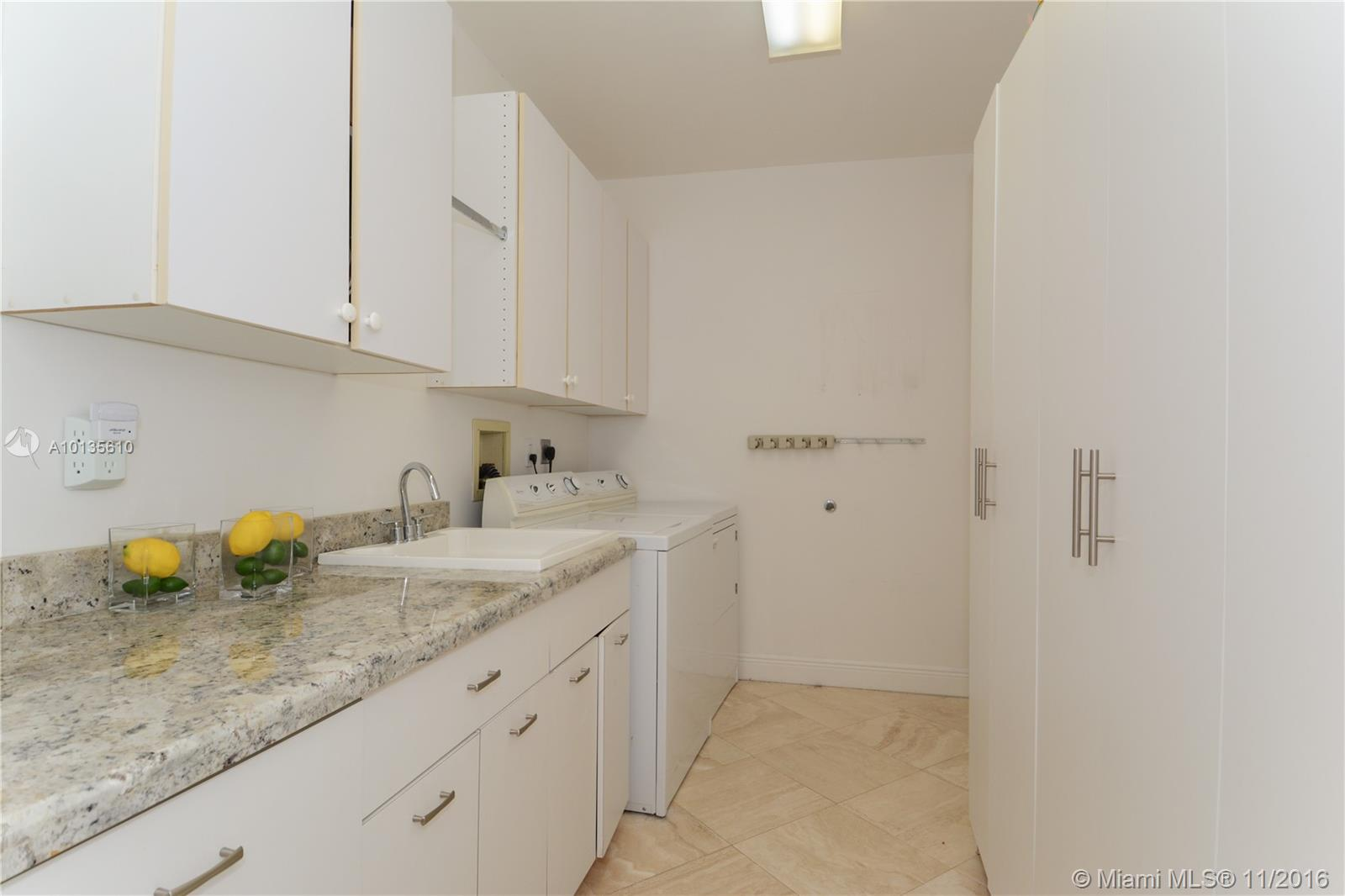 19500 Turnberry way-26AB aventura--fl-33180-a10135610-Pic25