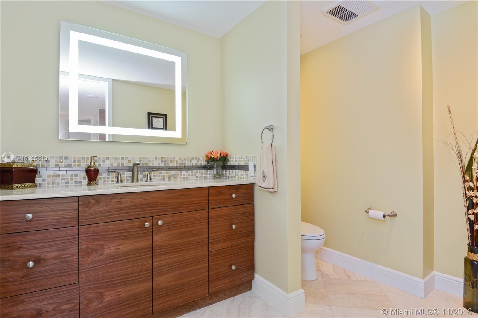 19500 Turnberry way-26AB aventura--fl-33180-a10135610-Pic26