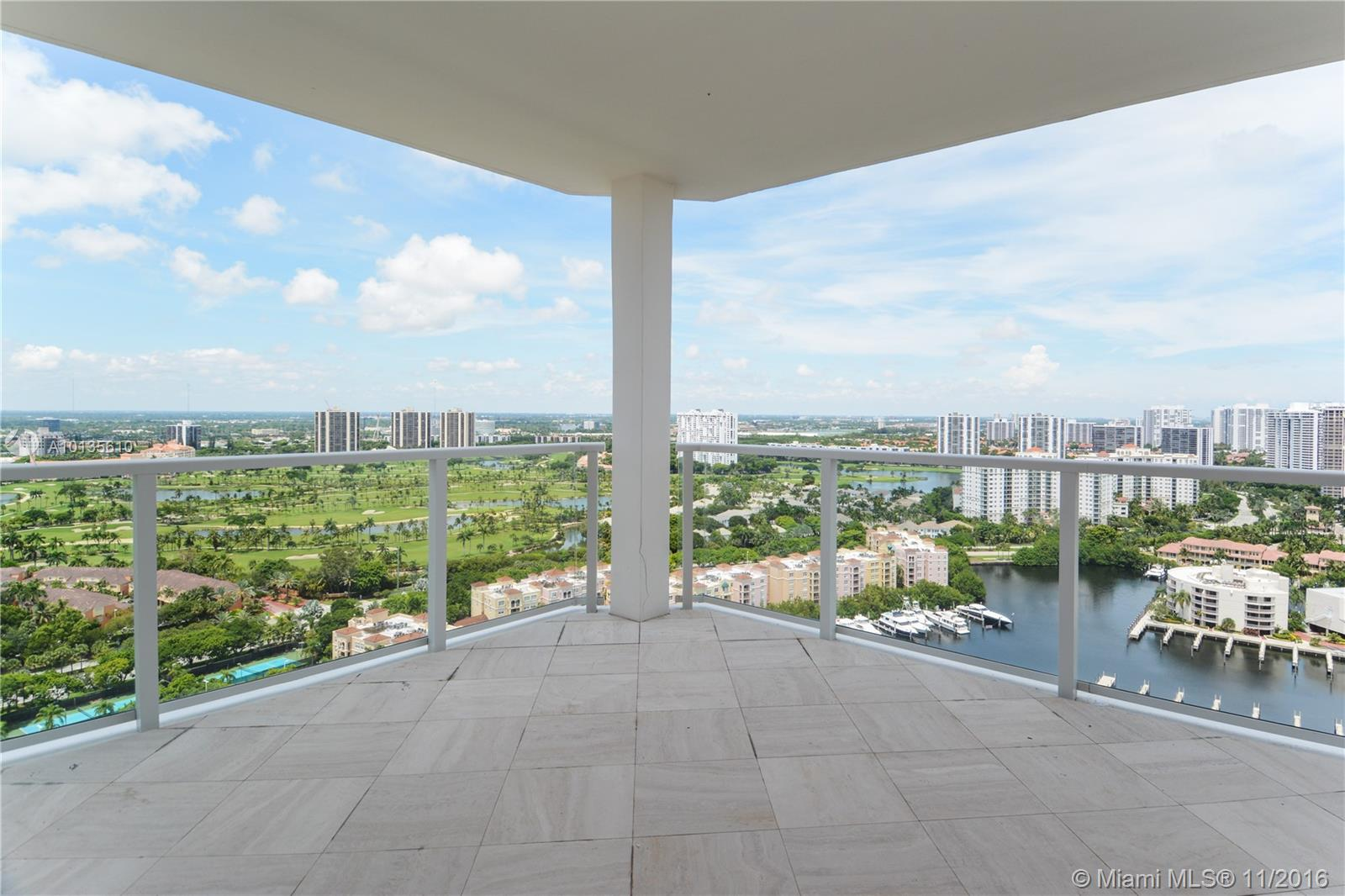 19500 Turnberry way-26AB aventura--fl-33180-a10135610-Pic27