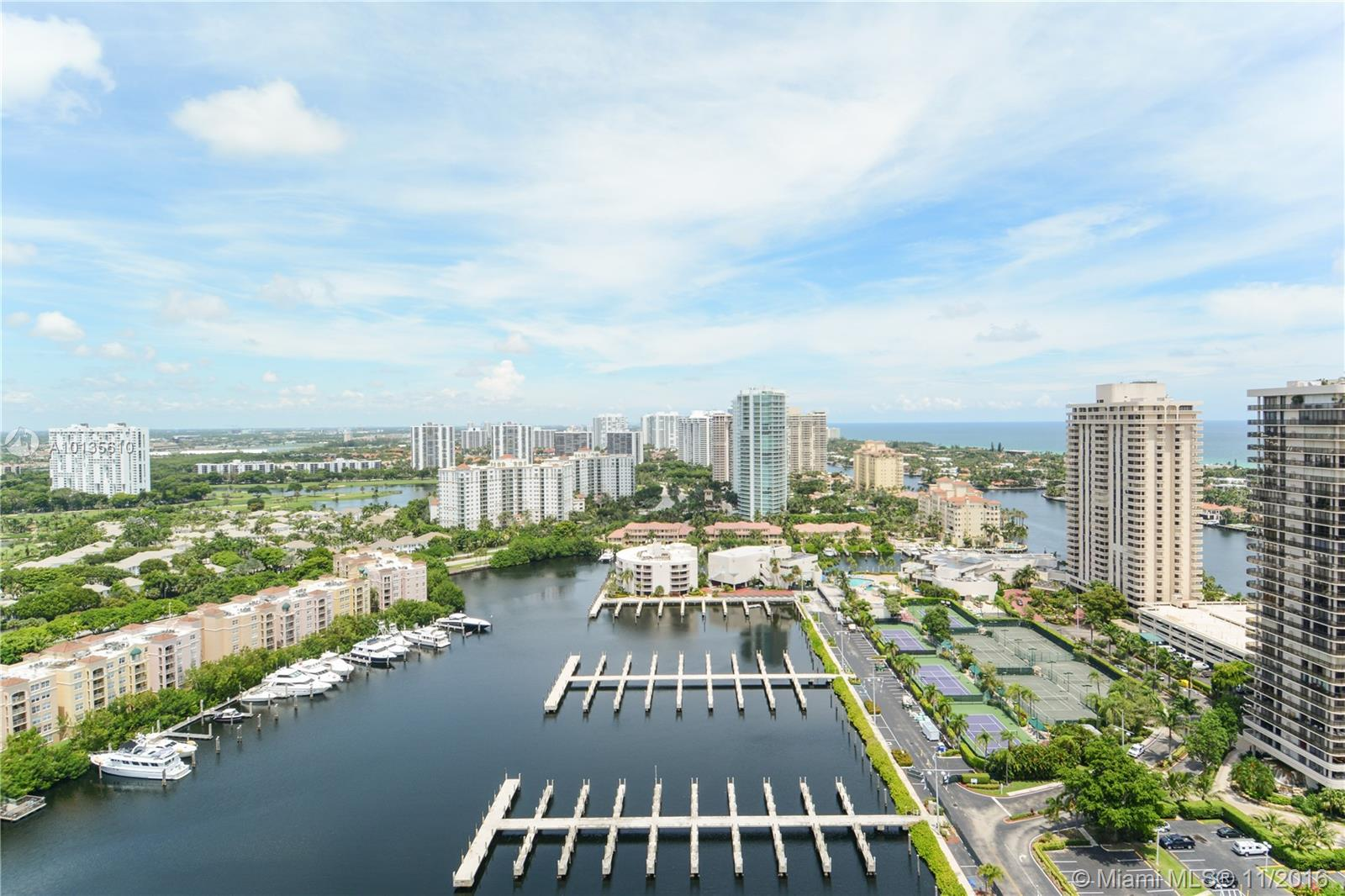 19500 Turnberry way-26AB aventura--fl-33180-a10135610-Pic28