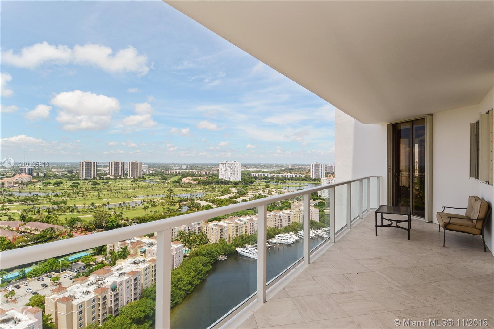 19500 Turnberry way-26AB aventura--fl-33180-a10135610-Pic30