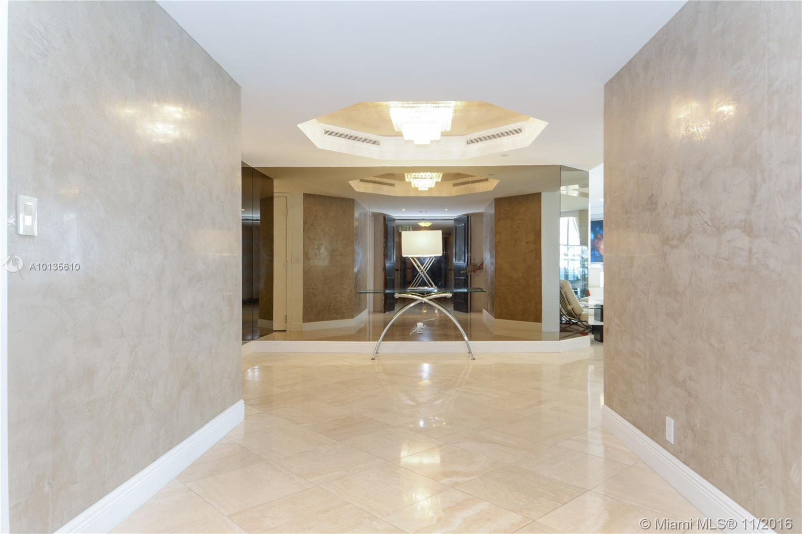 19500 Turnberry way-26AB aventura--fl-33180-a10135610-Pic31