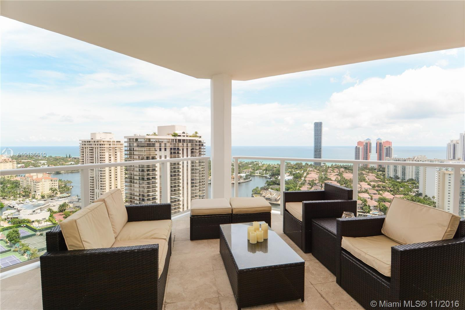 19500 Turnberry way-26AB aventura--fl-33180-a10135610-Pic05