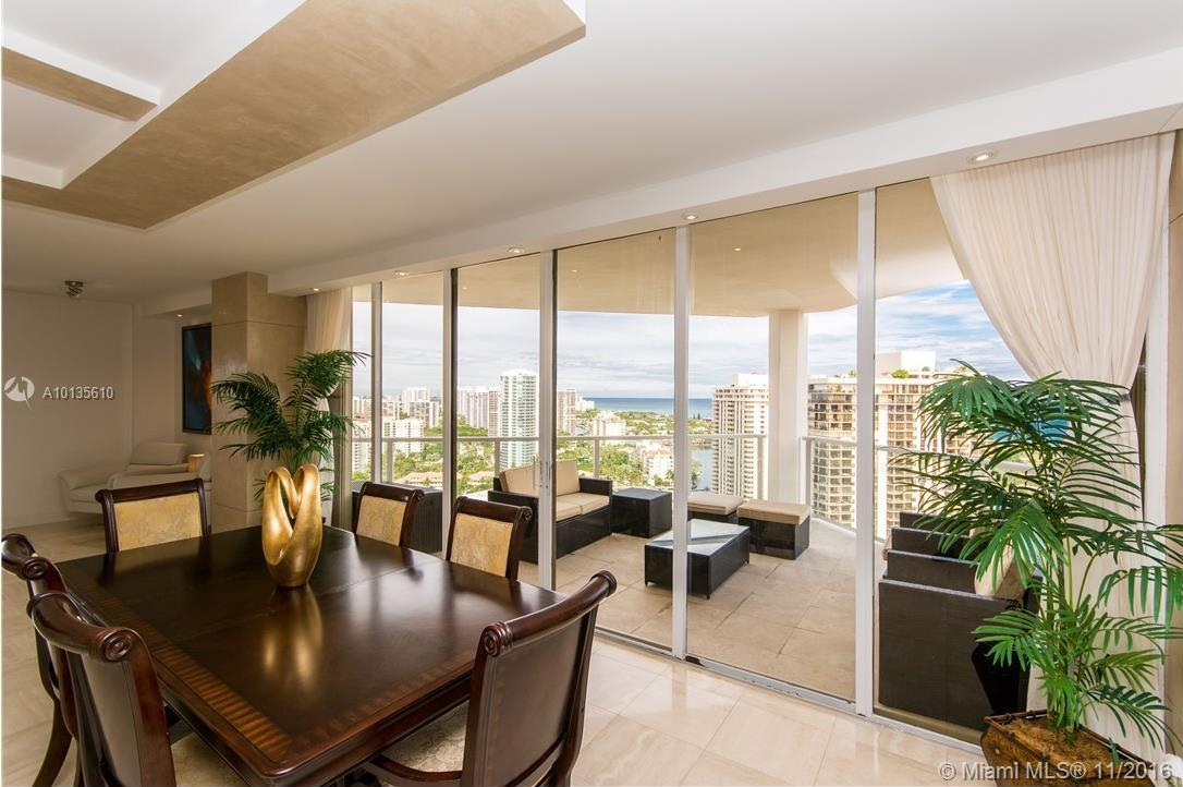 19500 Turnberry way-26AB aventura--fl-33180-a10135610-Pic09