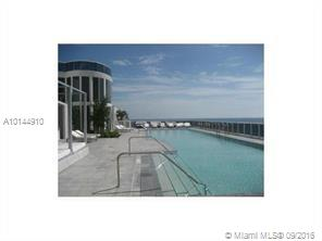 16001 Collins ave-3002 sunny-isles-beach--fl-33160-a10144910-Pic01