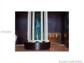 16001 Collins ave-3002 sunny-isles-beach--fl-33160-a10144910-Pic02