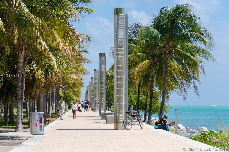 221 Jefferson ave-4 miami-beach--fl-33139-a10185110-Pic18