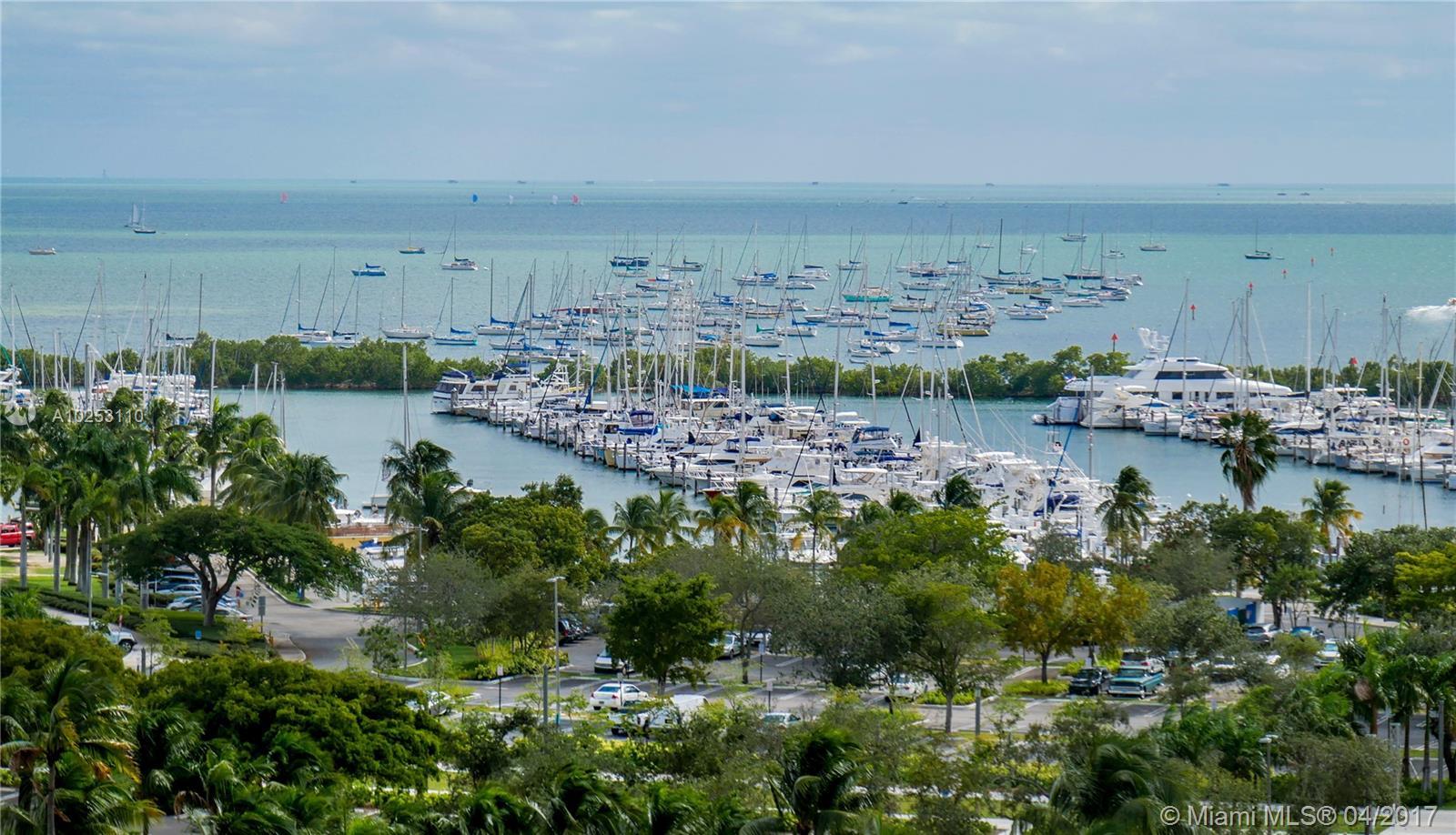 2669 Bayshore dr-901-N coconut-grove--fl-33133-a10253110-Pic02