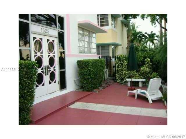 1525 Meridian Ave # 207, Miami Beach, FL 33139