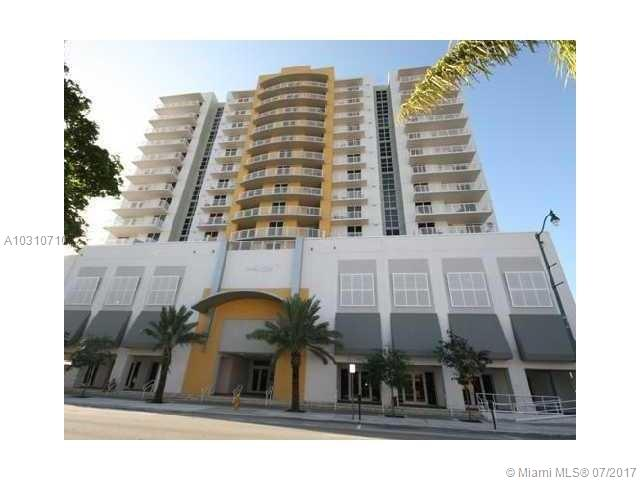 900 SW 8th St # 805, Miami, FL 33130