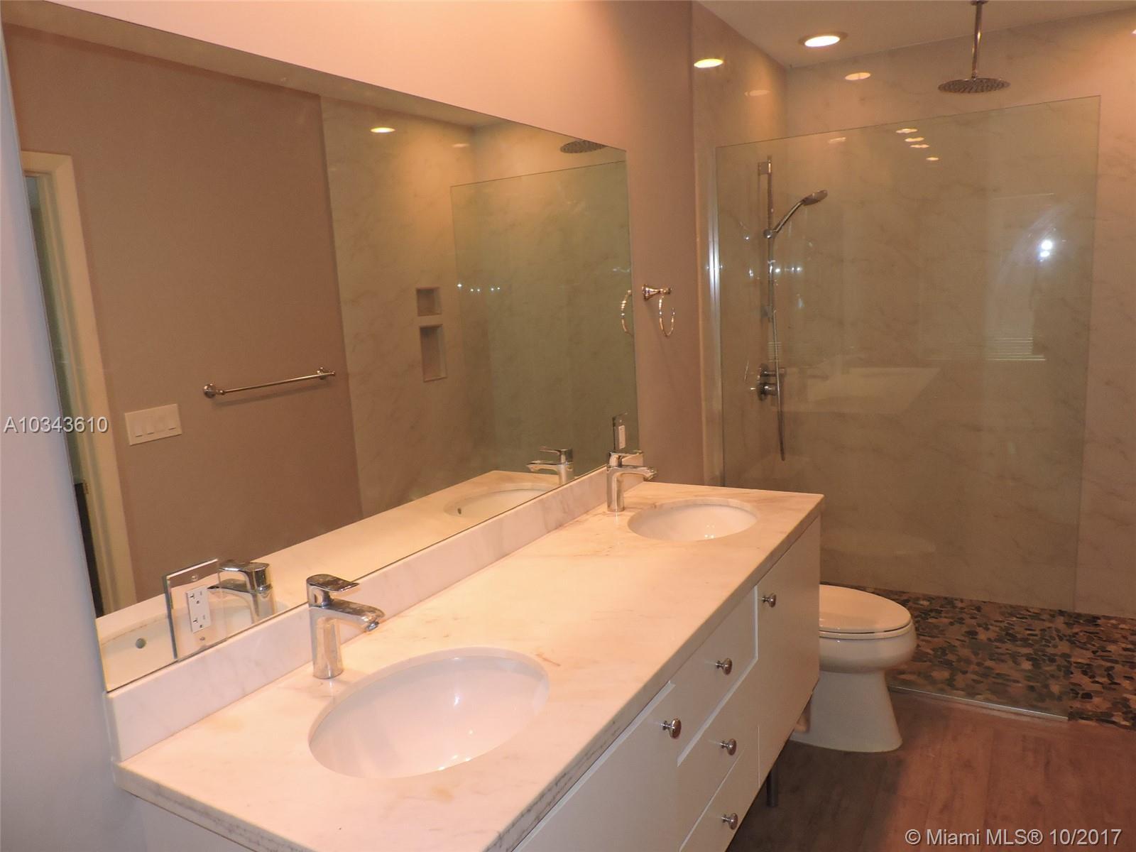 1106 Polk St, Hollywood , FL 33019