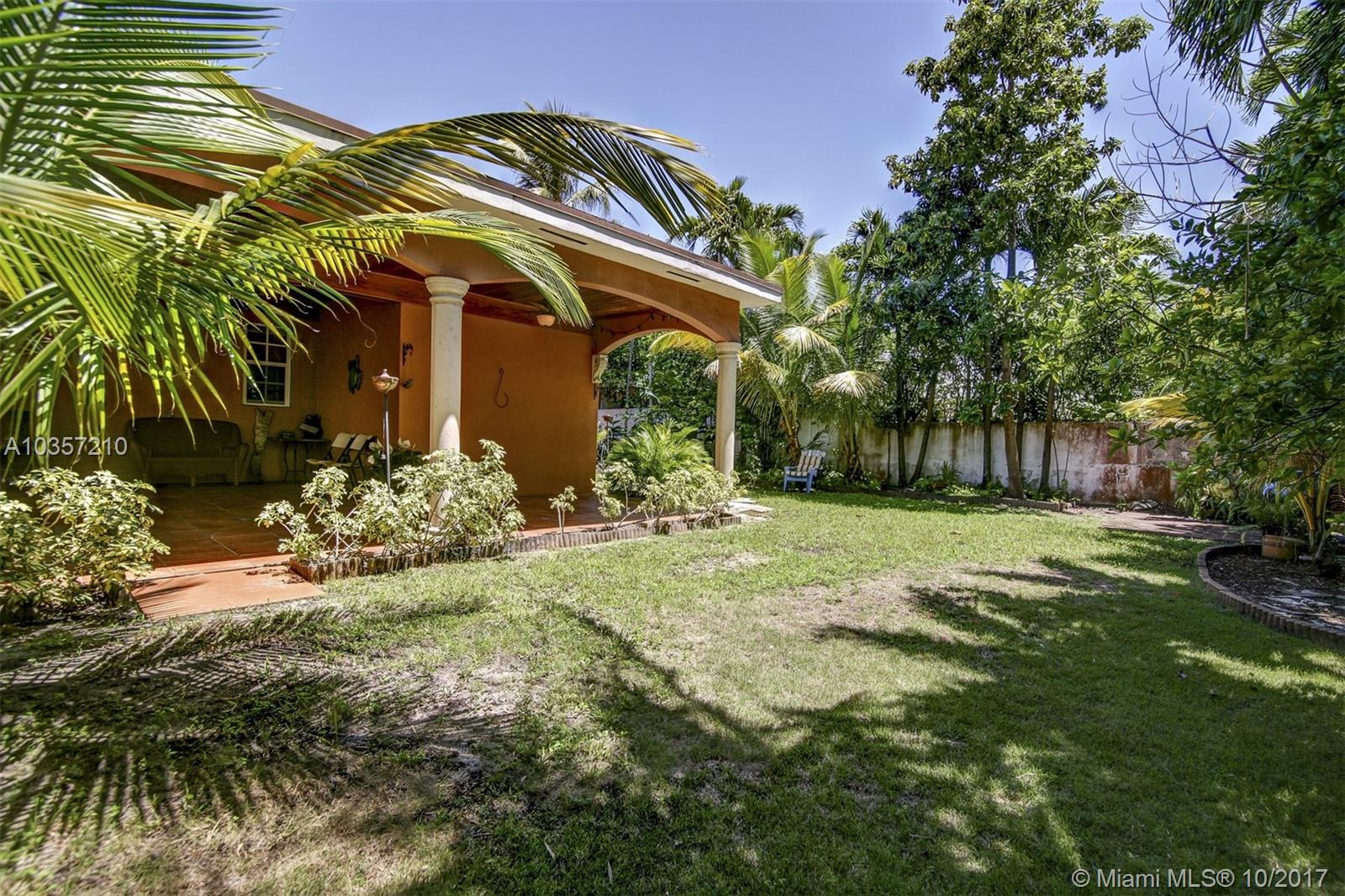6020 Pine Tree Dr, Miami Beach FL, 33140