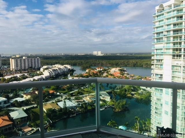 16400 Collins Ave #2345, Sunny Isles Beach FL, 33160