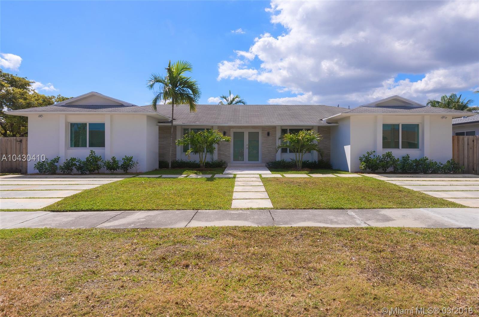 1874 Ne 214th Ter, Miami FL, 33179