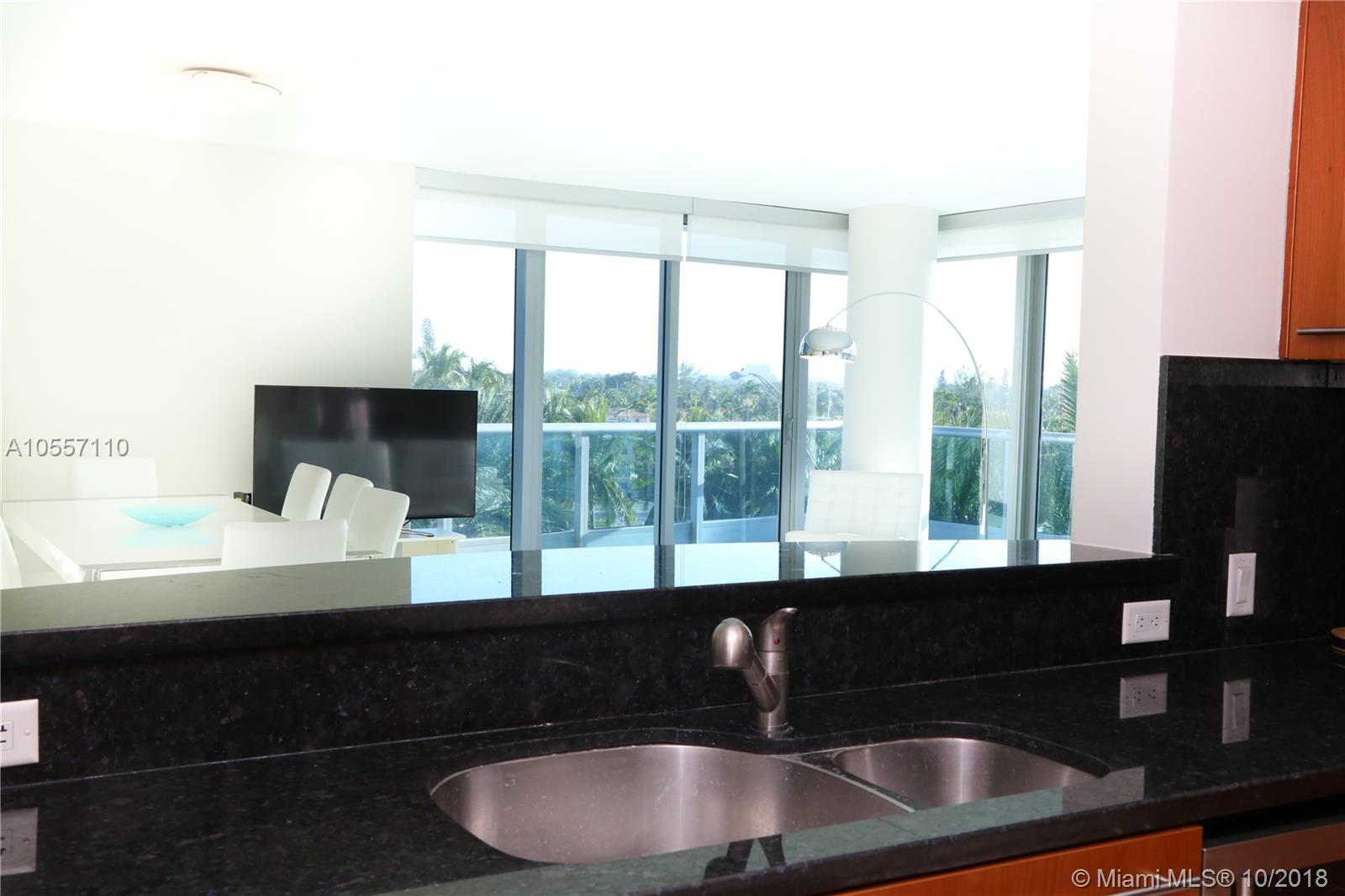 9401 Collins ave-402 surfside-fl-33154-a10557110-Pic28