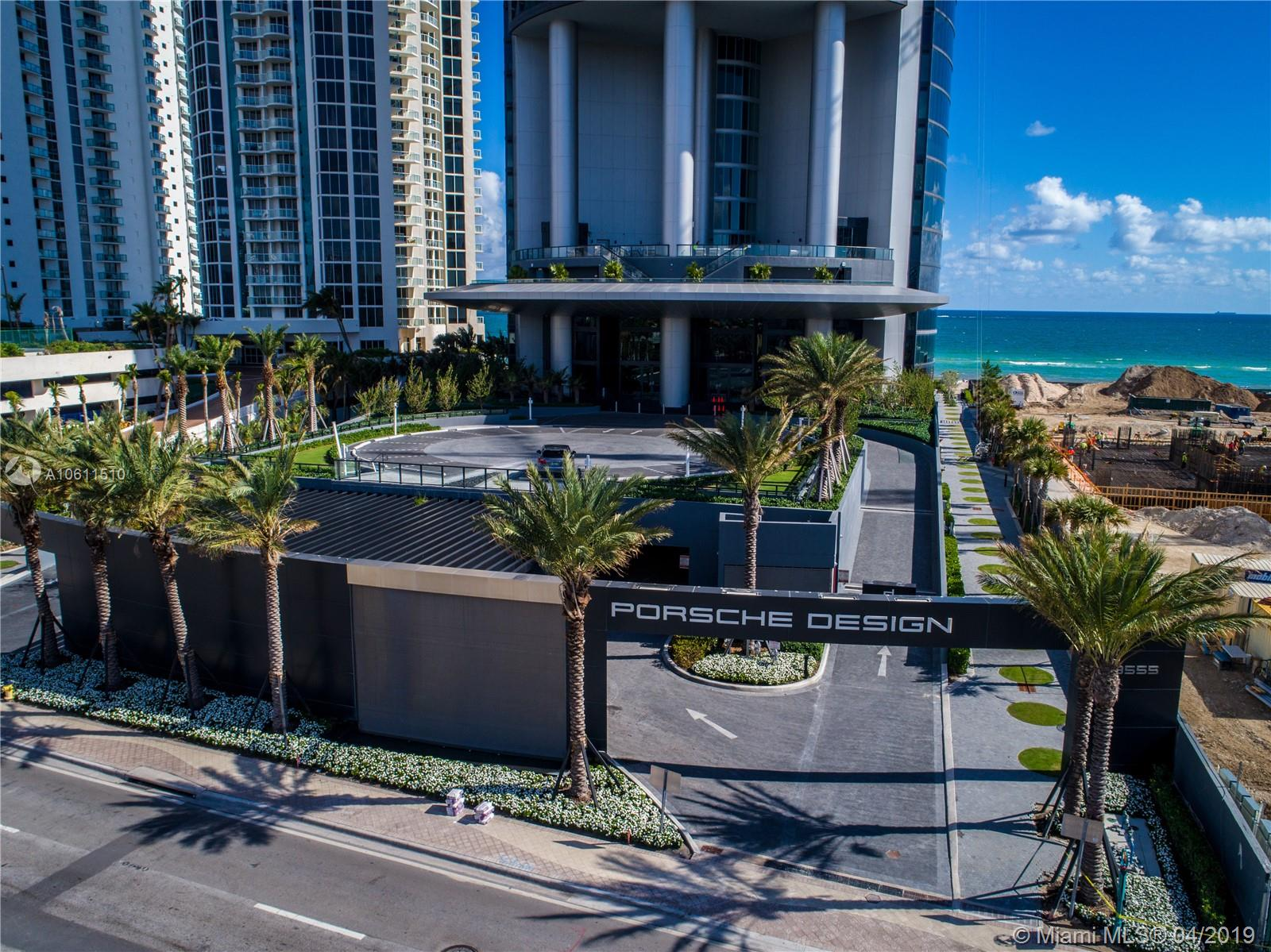 18555 Collins ave-2903 sunny-isles-beach-fl-33160-a10611510-Pic01