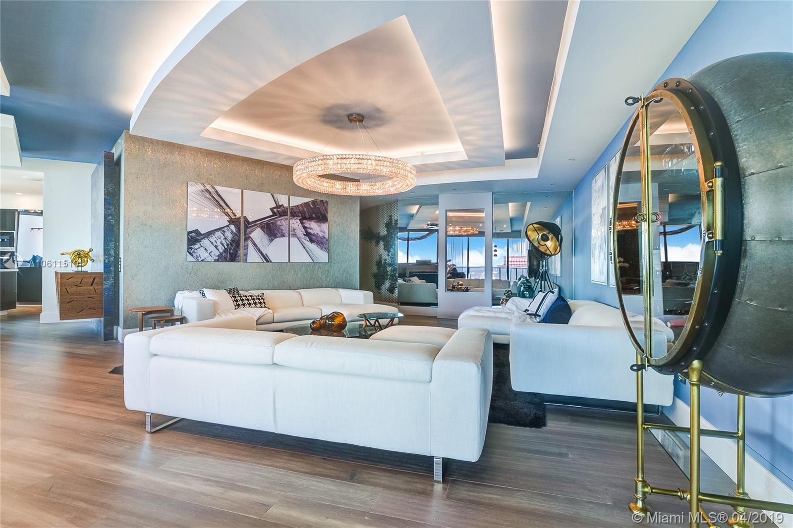 18555 Collins ave-2903 sunny-isles-beach-fl-33160-a10611510-Pic10