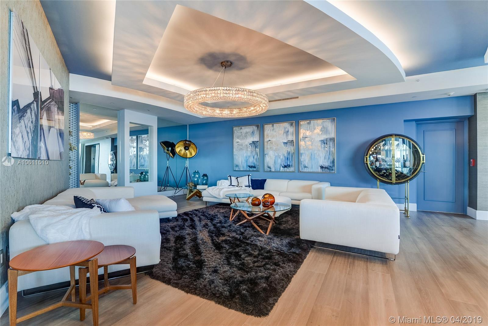 18555 Collins ave-2903 sunny-isles-beach-fl-33160-a10611510-Pic11