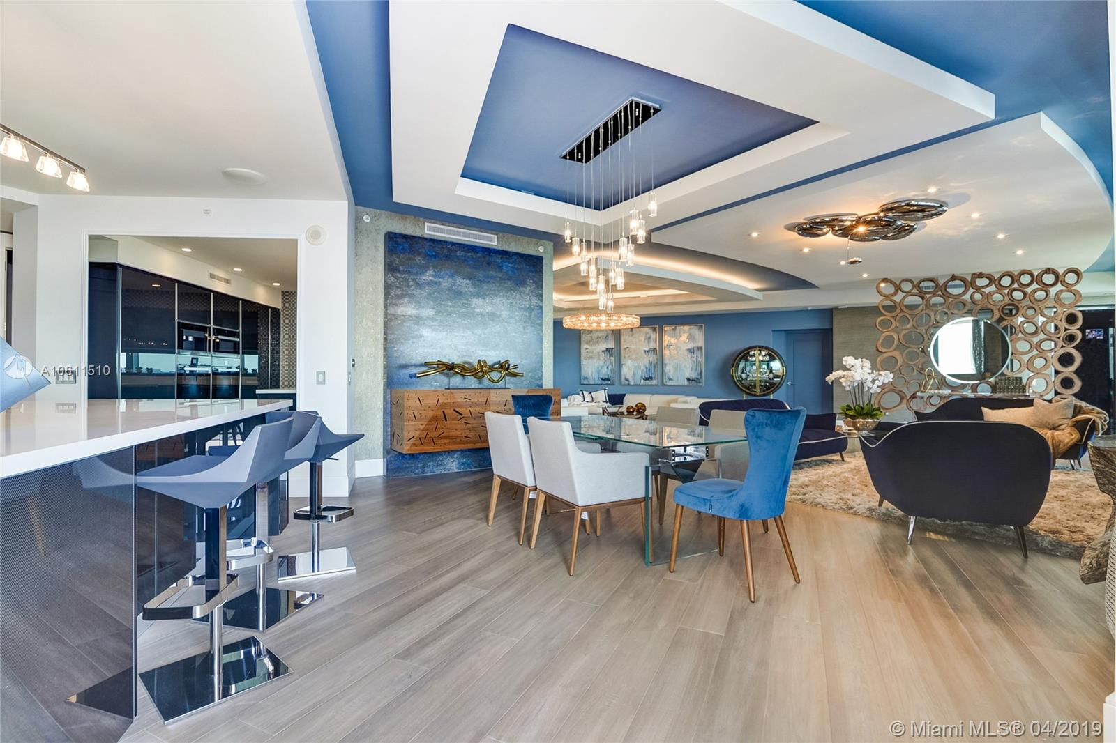 18555 Collins ave-2903 sunny-isles-beach-fl-33160-a10611510-Pic14