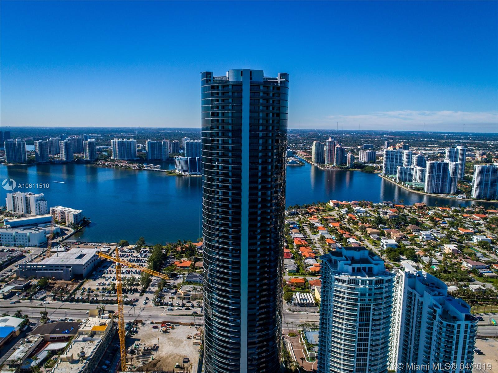 18555 Collins ave-2903 sunny-isles-beach-fl-33160-a10611510-Pic02